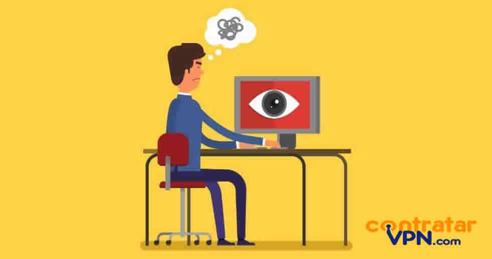 Contratar VPN y Proteger tu privacidad con las mejores VPN